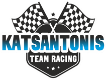 KATSANTONIS TEAM RACING