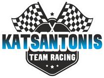 KATSANTONIS TEAM RACING